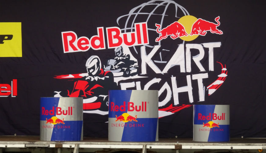 Red Bull KART FIGHT(レッドブルカートファイト)新東京サーキット_02